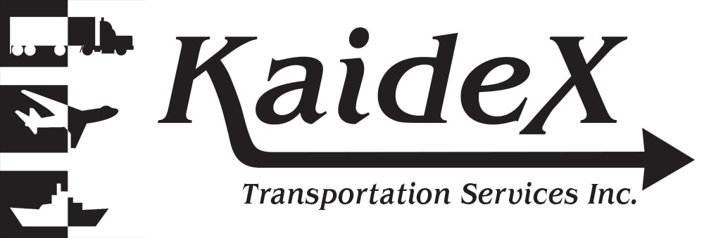 KaideX Transportation Services Inc.